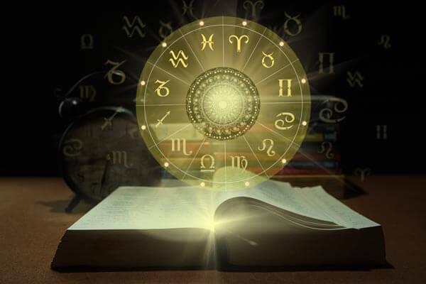 Astrologia Online e Interpretacao Correta dos Astrológos