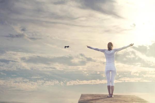 Astrologia Online e o Beneficio do autoconhecimento